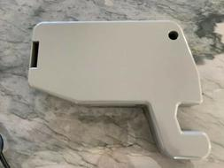 LG Hinge Cover Refrigerator Left Door Upper Freezer Door