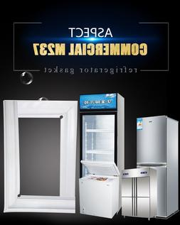 hot sale fridge refrigerator magnetic <font><b>door</b></fon