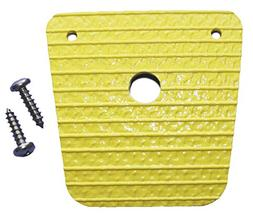 Unhinged Solutions Igloo Cooler Replacement Latch  - Unbreak