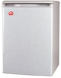 igloo white refrigerator freezer