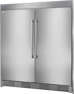 """Electrolux IQ Touch 32"""" Built-in All Refrigerator EI32AR80QS"""