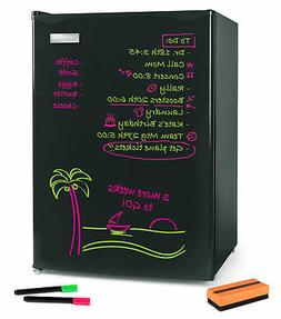 irf26ebbk dry erase board single