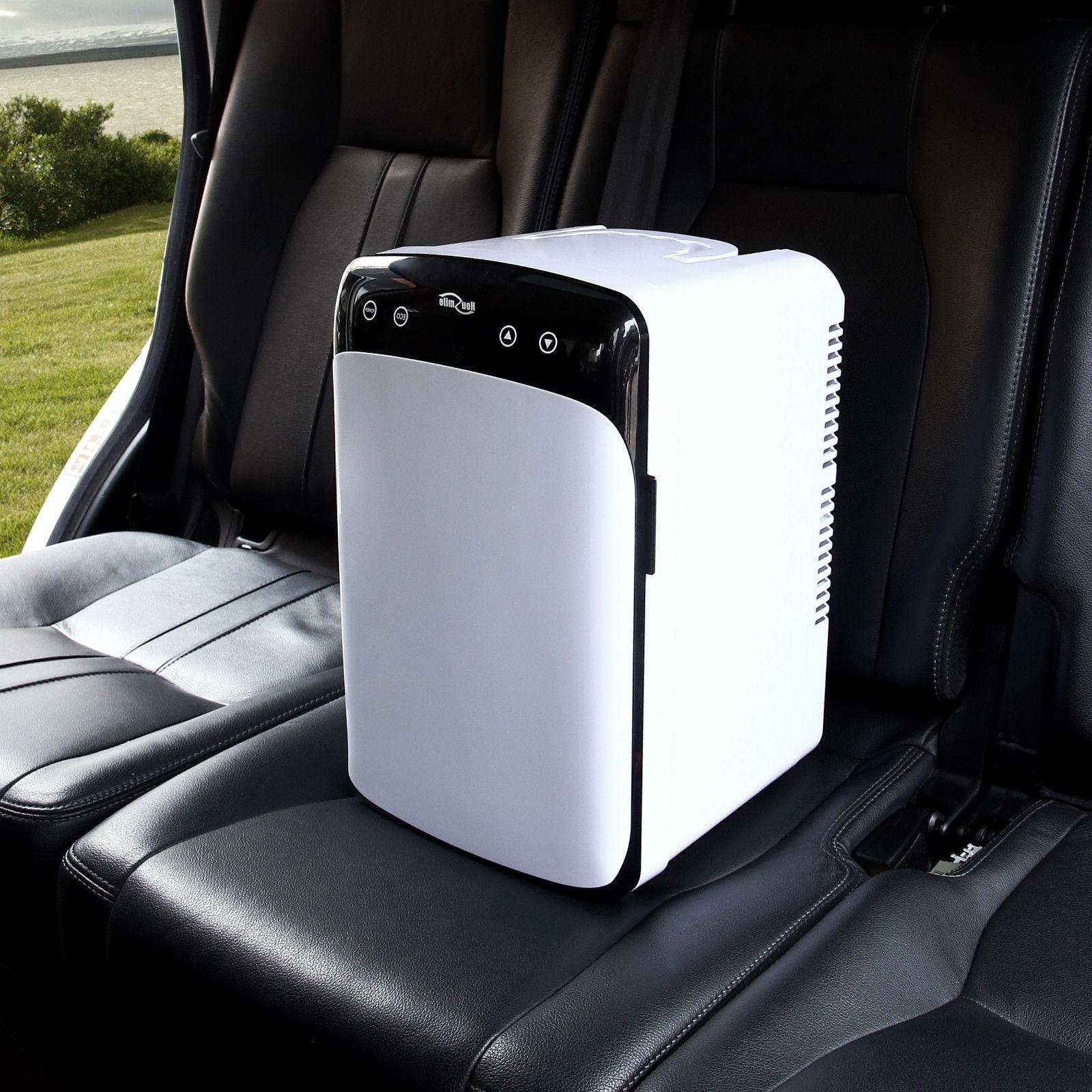 10L Fridge Freezer Cooler Warmer