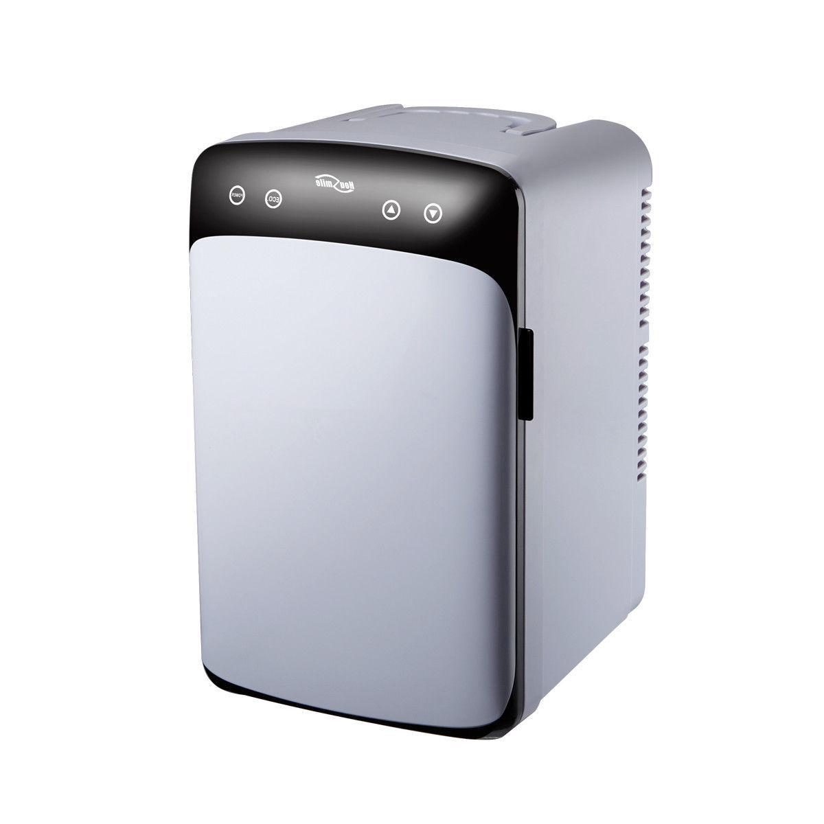 10L Fridge Freezer Travel Warmer