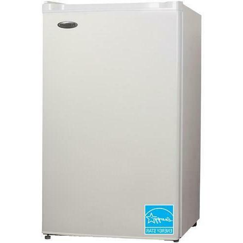 13 8 cu ft frost free upright