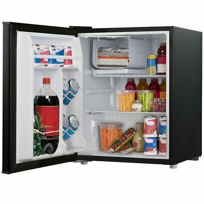 Galanz Cu Single Door Freezer Conpact Steel