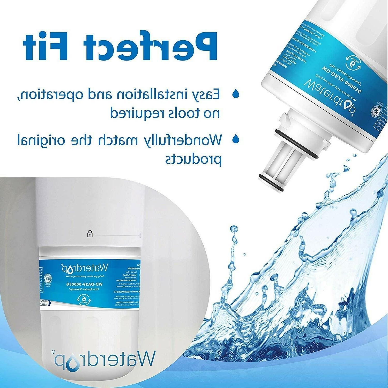 DA29-00003G Water SAMSUNG