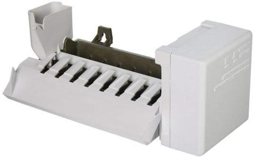 2198597 kitchen aid replacement refrigerator freezer ice