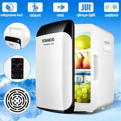 Mini Fridge Refrigerator