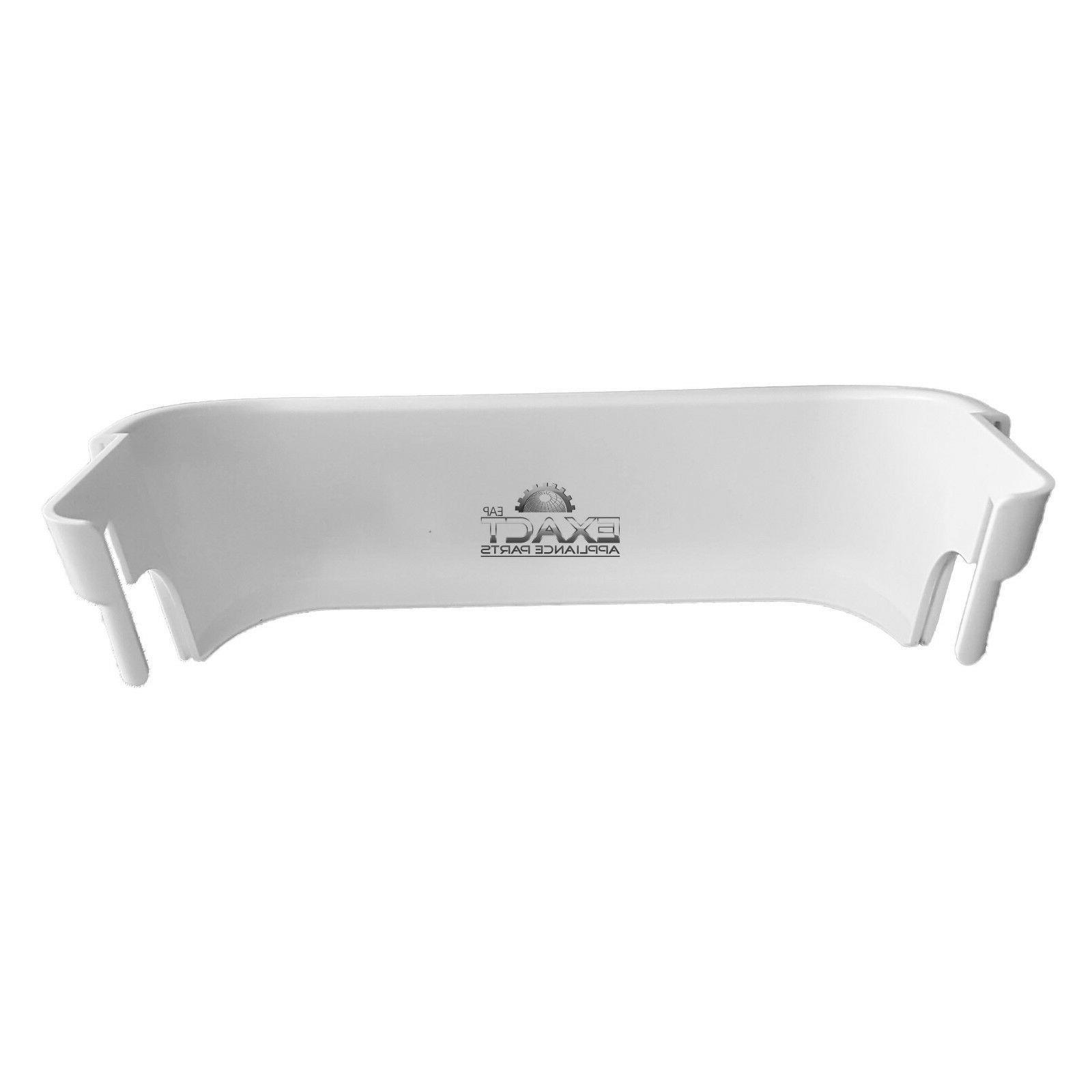 240351601 Freezer Shelf for PS430027