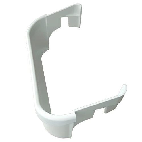 240351601 freezer door shelf