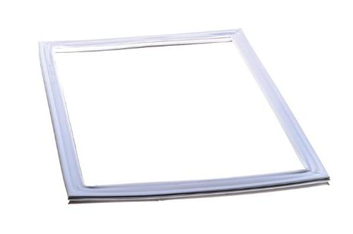 241872505 freezer door gasket