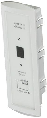 297370600 electronic control