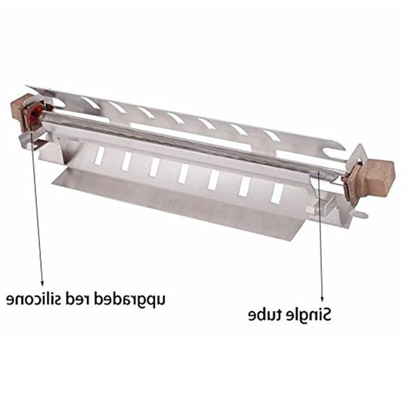 Refrigerator for Kenmore GE Universal <font><b>Freezer</b></font>