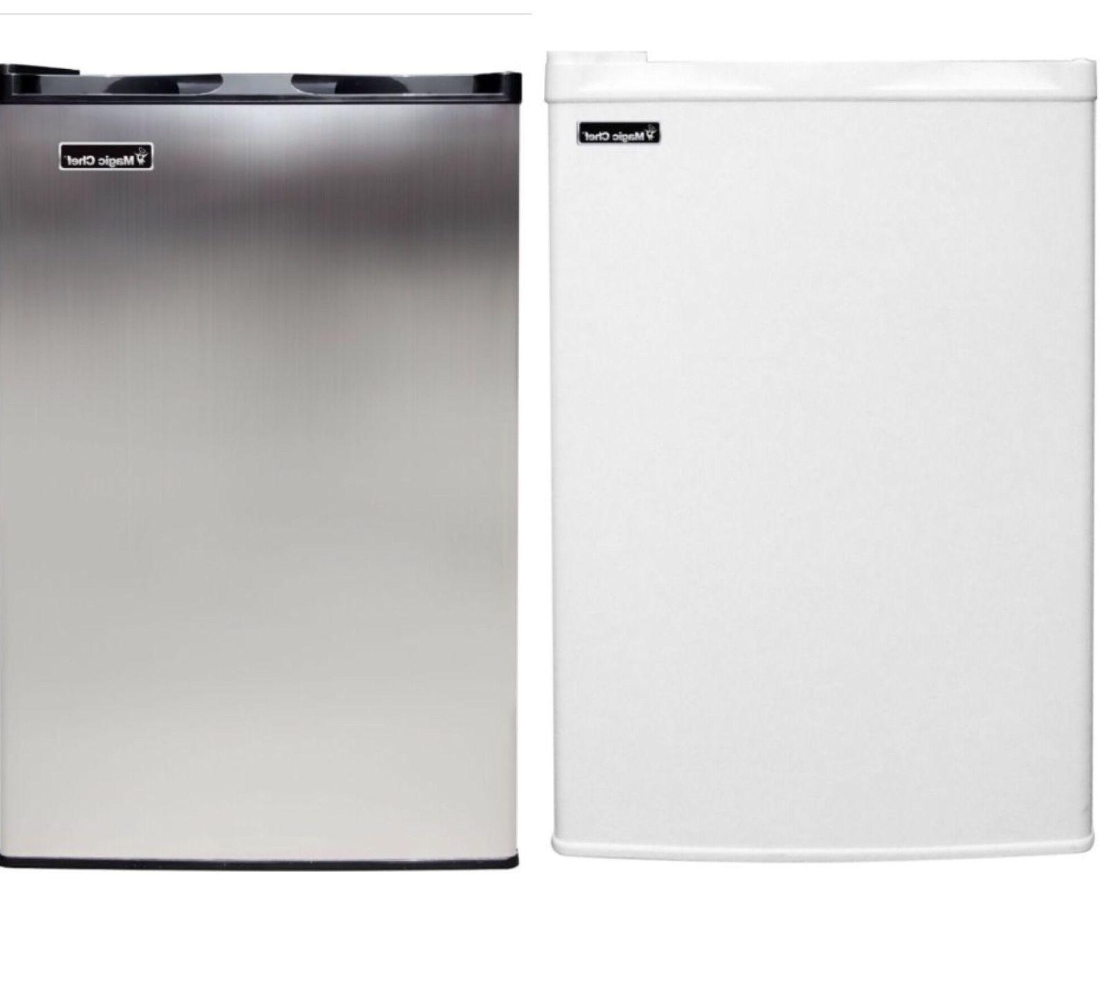 3 0 cu ft compact upright all