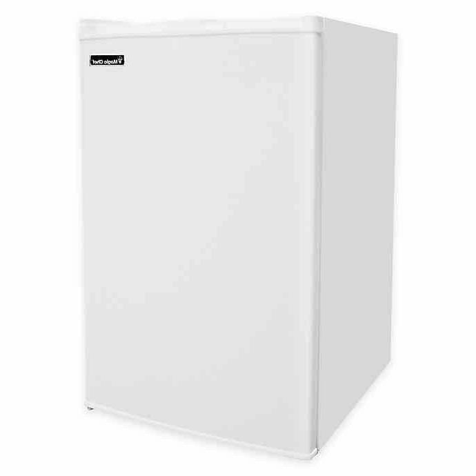 3 0 cu ft upright freezer compact