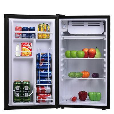 3.2 Cu.Ft. Freezer