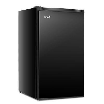 3 2 cu ft compact refrigerator mini