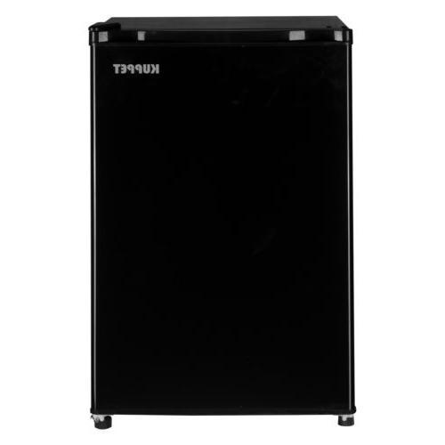 3.2 Cu Mini Refrigerator for
