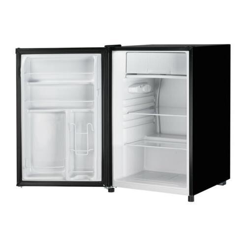 3.2 Cu Ft Refrigerator Mini