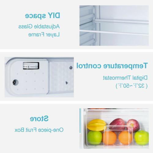 3.2 Mini Eco-friendly