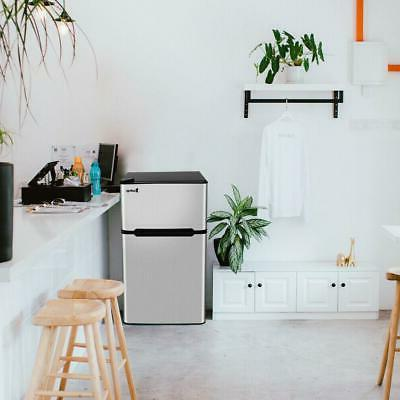 3.2 Freezer Cooler Compact