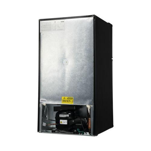 3.2 Refrigerator