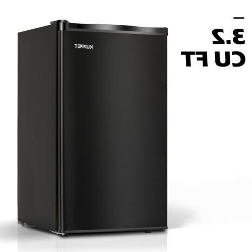 3 2 cuft mini refrigerator compact fridge