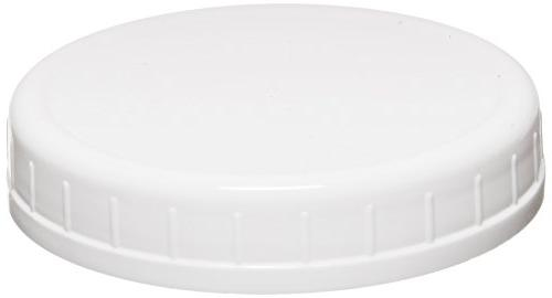 37000 wide mouth plastic storage
