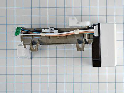 4317943 kenmore replacement icemaker new oem