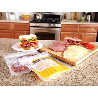 FoodSaver Food Saver Seal Freezer
