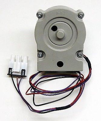 Freezer Motor Supco SM1027C