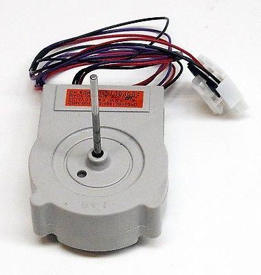 4681JB1027C for Freezer SM1027C