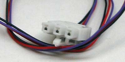Freezer Fan PS3523323