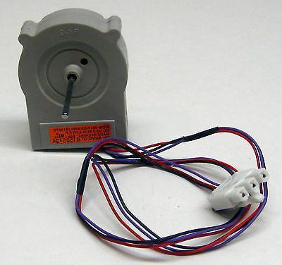 4681JB1027C for Freezer Fan AP4507961