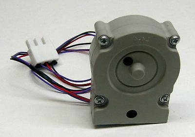 4681JB1027C Freezer Motor