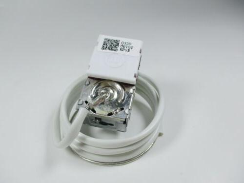 64000332 explosion proof thermostat accessories for refriger