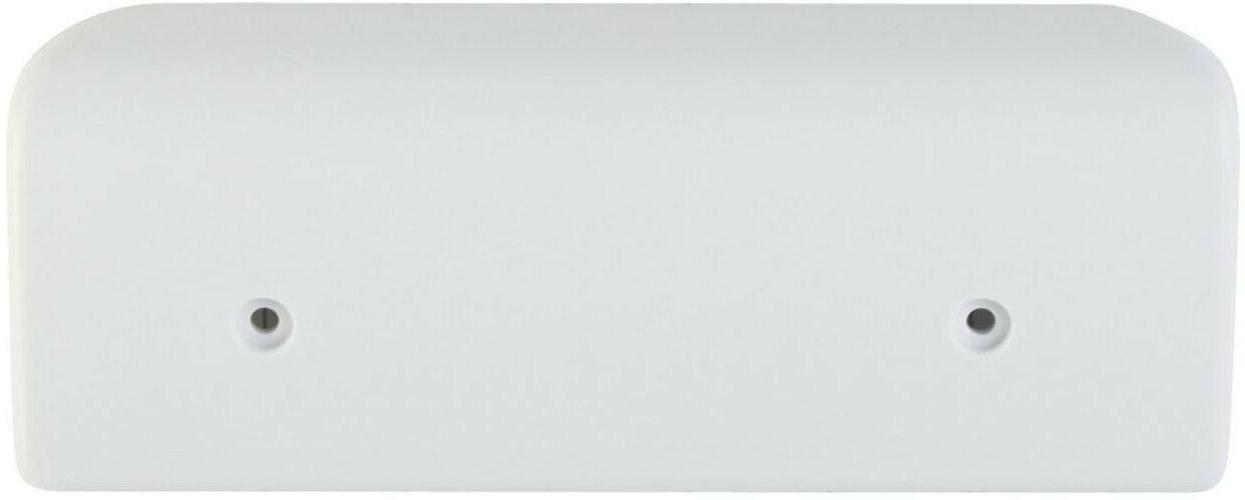 Whirlpool 67005140 Freezer Door Handle - Maytag PBF2253HEW K