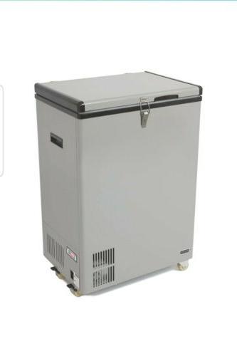 Whynter Fridge/Freezer