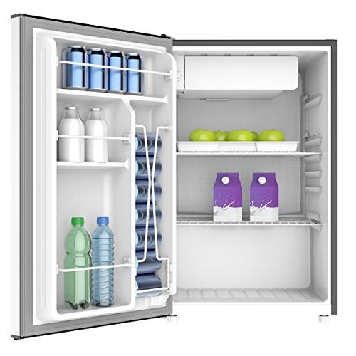 Kenmore Refrigerator, 4.5 cu.