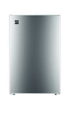99053 compact mini refrigerator