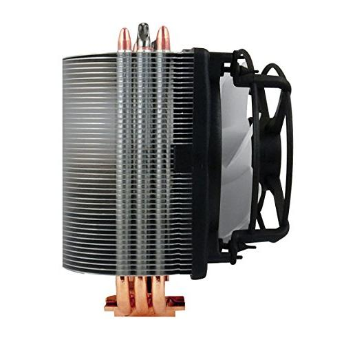ARCTIC Freezer 7 Pro – CPU Cooler mm For AMD Intel Recommended W TDP