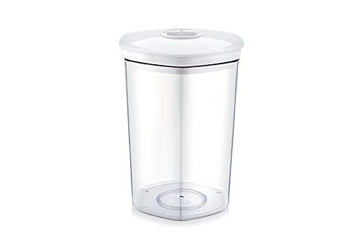 CASO Germany Canister, Set