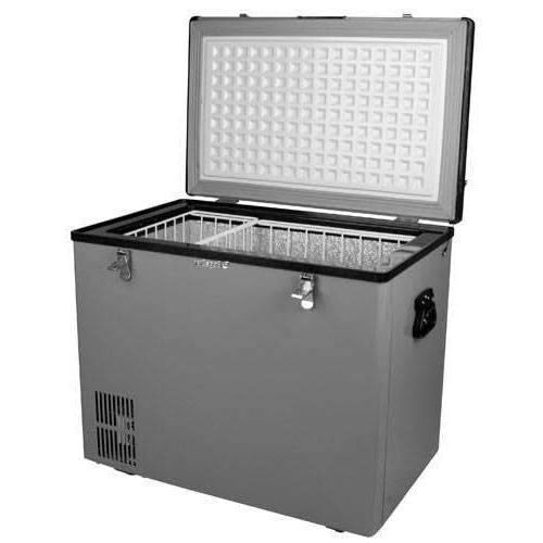 Edgestar 80 Fridge/freezer