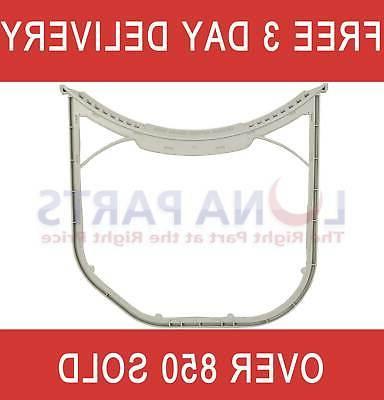 Frigidaire 241872513 Gasket for Refrigerator