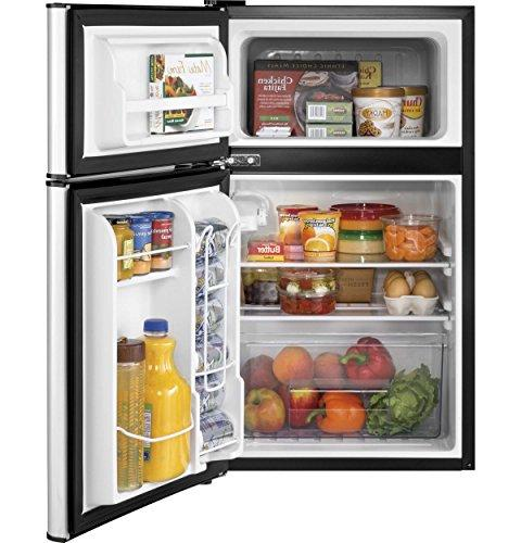 Haier for Garage, Gameroom, or with Freezer for Cold and Frozen