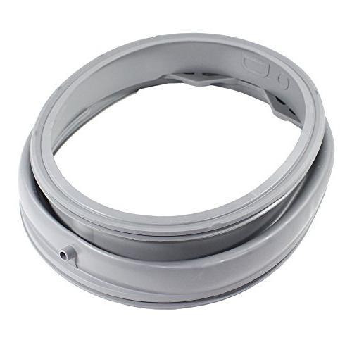 LG Electronics Door Seal