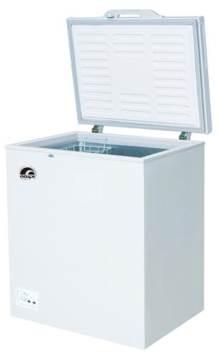 RCA 5.1 Cubic Foot Chest