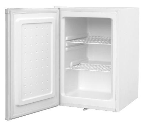 SPT Upright Freezer, 2.1