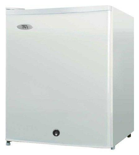 SPT UF-214W Upright Freezer, 2.1 Cubic Feet, Energy Star, Wh
